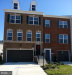 Photo of 11139 Southport PLACE, White Plains, MD 20695 (MLS # 1003974133)
