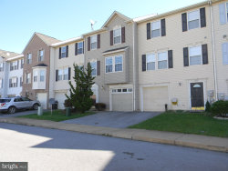 Photo of 91 Thornberry DRIVE, Martinsburg, WV 25404 (MLS # 1003974261)