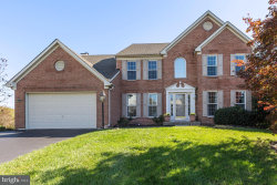 Photo of 3 Ivy Hill DRIVE, Middletown, MD 21769 (MLS # 1003974535)