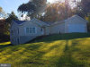 Photo of 7641 Mountain Laurel ROAD, Boonsboro, MD 21713 (MLS # 1003974647)