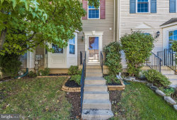 Photo of 2014 Rosecrans COURT, Frederick, MD 21702 (MLS # 1003974687)