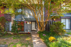 Photo of 2210 Coppersmith SQUARE, Reston, VA 20191 (MLS # 1003975163)