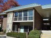 Photo of 3576 Chiswick COURT, Unit 34-2A, Silver Spring, MD 20906 (MLS # 1003975233)