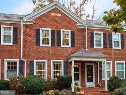 Photo of 4853 27th ROAD S, Arlington, VA 22206 (MLS # 1003975653)