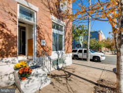 Photo of 3728 Foster AVENUE, Baltimore, MD 21224 (MLS # 1003975693)