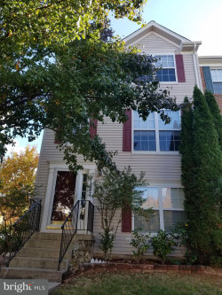 Photo of 21047 Sojourn COURT, Unit 70, Germantown, MD 20876 (MLS # 1003975817)
