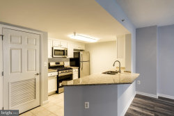 Photo of 11710 Old Georgetown ROAD, Unit 422, North Bethesda, MD 20852 (MLS # 1003976573)