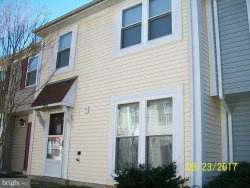 Photo of 3958 Northgate PLACE, Waldorf, MD 20602 (MLS # 1003976647)