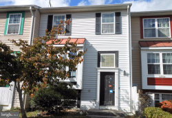 Photo of 6356 Jacobs COURT, Eldersburg, MD 21784 (MLS # 1003976805)