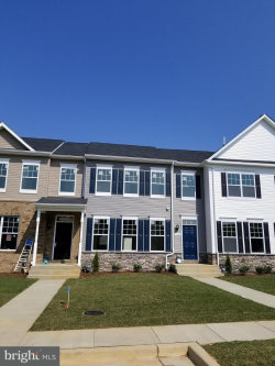 Photo of 23362 Marview COURT, Leonardtown, MD 20650 (MLS # 1003977941)