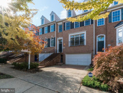 Photo of 1918 Ode STREET, Arlington, VA 22209 (MLS # 1003978269)