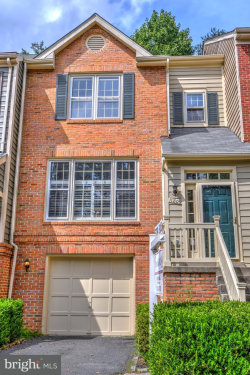 Photo of 11809 Great Owl CIRCLE, Reston, VA 20194 (MLS # 1003978443)