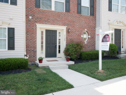 Photo of 9322 Paragon WAY, Owings Mills, MD 21117 (MLS # 1003978553)