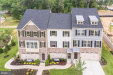Photo of 8210 Kippis ROAD, Millersville, MD 21108 (MLS # 1003979233)