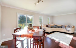 Photo of 18207 Smoke House COURT, Germantown, MD 20874 (MLS # 1003979503)
