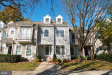 Photo of 17938 Shotley Bridge PLACE, Olney, MD 20832 (MLS # 1003979765)