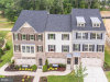 Photo of 8340 Kippis ROAD, Millersville, MD 21108 (MLS # 1003980097)