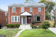 Photo of 2740 South Troy STREET, Arlington, VA 22206 (MLS # 1003980185)