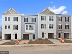 Photo of 16 Leekyler PLACE, Thurmont, MD 21788 (MLS # 1003980305)