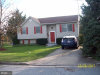 Photo of 4 Ironmaster COURT, Thurmont, MD 21788 (MLS # 1003980345)