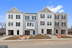 Photo of 10 Leekyler PLACE, Thurmont, MD 21788 (MLS # 1003980499)