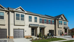 Photo of 3616 Chippendale CIRCLE, Dale City, VA 22193 (MLS # 1003980679)