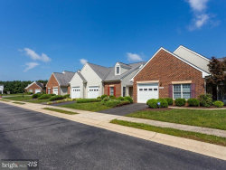 Photo of 11302 Lynchburg DRIVE, Fredericksburg, VA 22407 (MLS # 1003982215)
