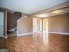 Photo of 643 Harrpark COURT, Edgewood, MD 21040 (MLS # 1003983957)