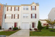 Photo of 811 Tipton ROAD, Middle River, MD 21220 (MLS # 1003984941)