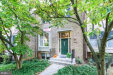 Photo of 5026 Cloister DRIVE, North Bethesda, MD 20852 (MLS # 1003985735)