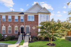Photo of 1150 August DRIVE, Annapolis, MD 21403 (MLS # 1004009443)