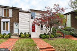 Photo of 935 Taylor STREET S, Arlington, VA 22204 (MLS # 1004009573)