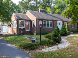 Photo of 237 Lincolnway, New Oxford, PA 17350 (MLS # 1004009601)