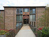 Photo of 7804 Hanover PARKWAY, Unit 103, Greenbelt, MD 20770 (MLS # 1004010511)