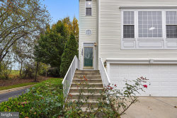 Photo of 13807 Bailiwick TERRACE, Germantown, MD 20874 (MLS # 1004011277)