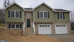 Photo of 3330 Swover Creek ROAD, Edinburg, VA 22824 (MLS # 1004011653)