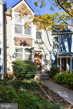 Photo of 2125 Whisper WAY, Reston, VA 20191 (MLS # 1004012609)