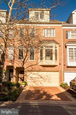 Photo of 4009 Mansion DRIVE NW, Washington, DC 20007 (MLS # 1004013343)