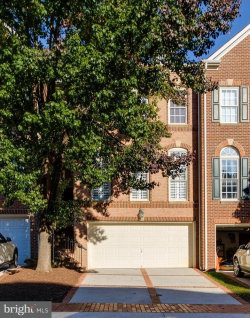 Photo of 18530 Bear Creek TERRACE, Leesburg, VA 20176 (MLS # 1004052599)
