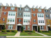 Photo of 25555 Feltre TERRACE, Chantilly, VA 20152 (MLS # 1004062459)