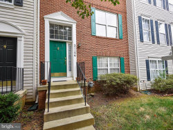 Photo of 21154 Camomile COURT, Unit 122, Germantown, MD 20876 (MLS # 1004065917)