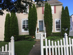 Photo of 3936 Loch Ness COURT, Frederick, MD 21704 (MLS # 1004066132)