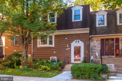 Photo of 11701 Briary Branch COURT, Reston, VA 20191 (MLS # 1004069861)