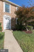 Photo of 12130 Purple Sage COURT, Reston, VA 20194 (MLS # 1004070311)