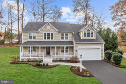 Photo of 2929 The Concord COURT, Ellicott City, MD 21042 (MLS # 1004070681)