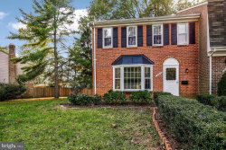 Photo of 12616 English Orchard COURT, Silver Spring, MD 20906 (MLS # 1004070753)