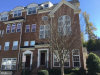 Photo of 9602 Wigfall WAY, Manassas Park, VA 20111 (MLS # 1004070757)