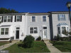 Photo of 346 Woodland Green COURT, Aberdeen, MD 21001 (MLS # 1004070885)