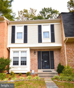 Photo of 10013 Maple Leaf DRIVE, Gaithersburg, MD 20886 (MLS # 1004070913)