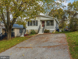 Photo of 816 E STREET E, Brunswick, MD 21716 (MLS # 1004071145)